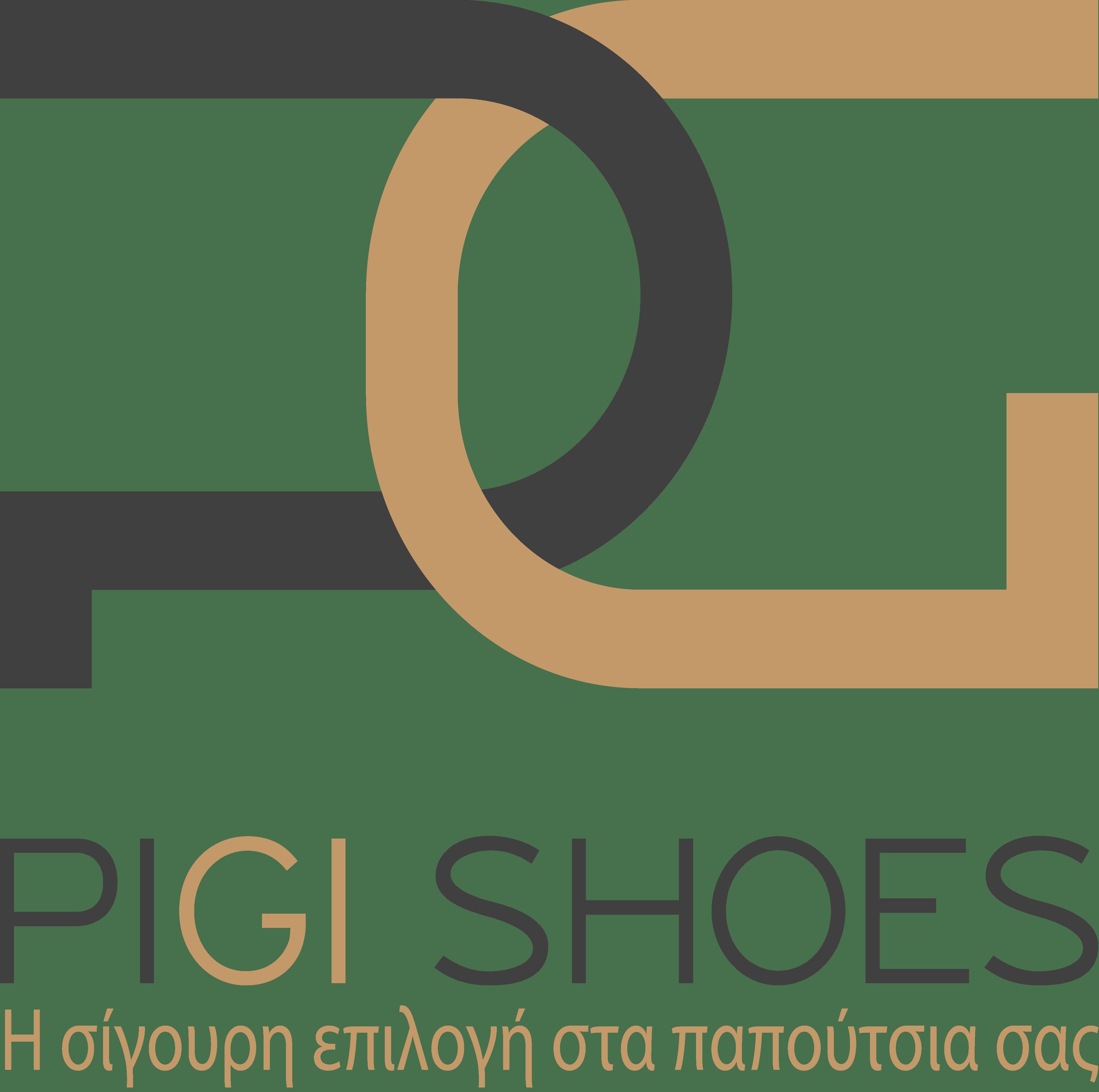 PiGi Shoes