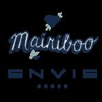 mairibooforenvie_icon