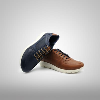 sneakers-andrika